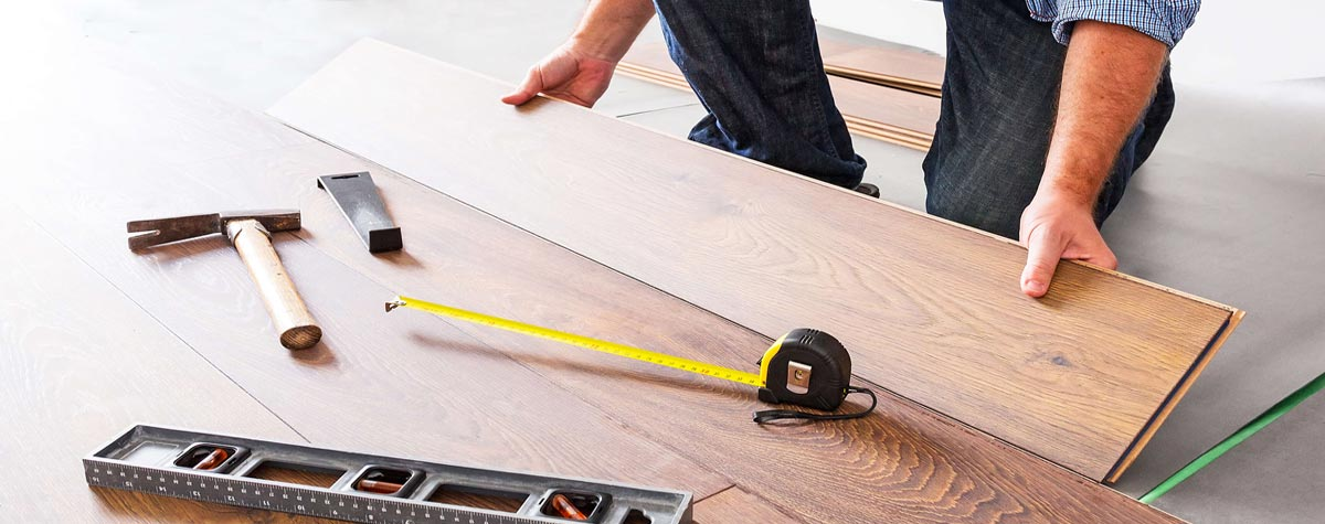 Barefoot-Floors-And-Interiors-Services-Port-Alberni 01